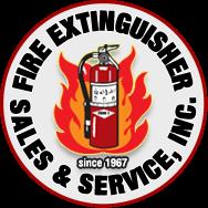 Fire Alarm & Fire Suppression Systems in Michigan | Fire